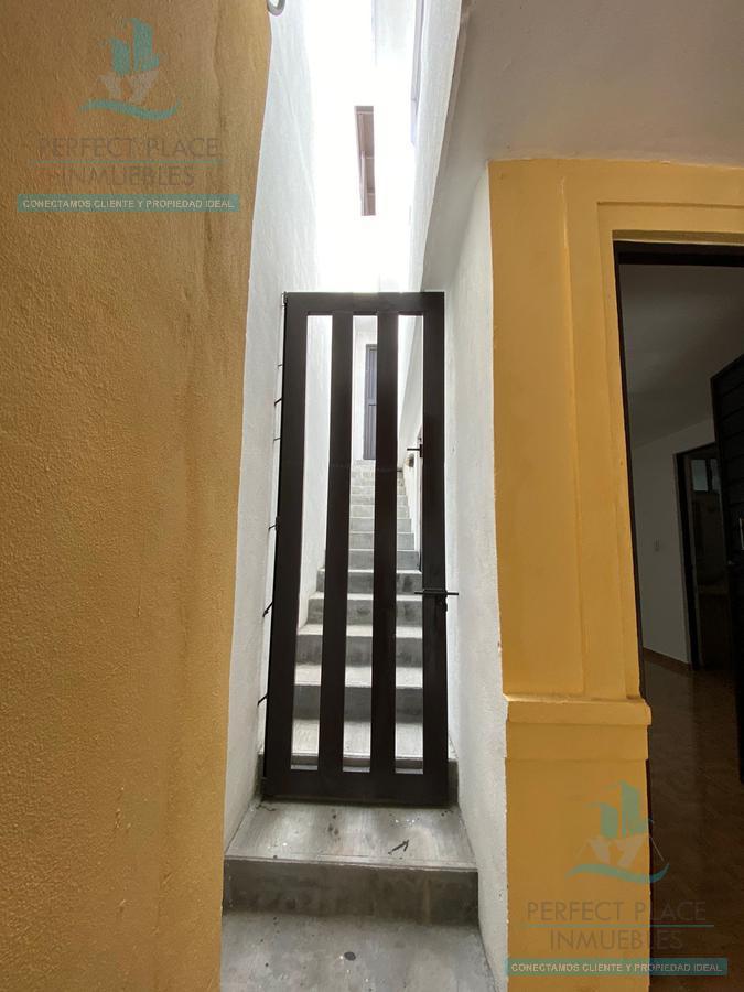 Foto Casa en Renta en  Cumbres San Agustín,  Monterrey  CASA EN RENTA EN CUMBRES SAN AGUSTÍN,  MTY. N.L.