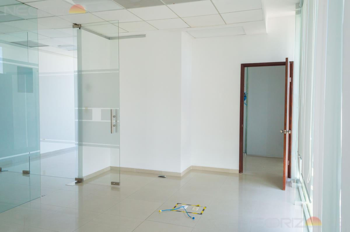 Foto Oficina en Renta en  Laguna de La Herradura,  Tampico  Renta de Oficinas en Col. La Herradura, Tampico Tamps.