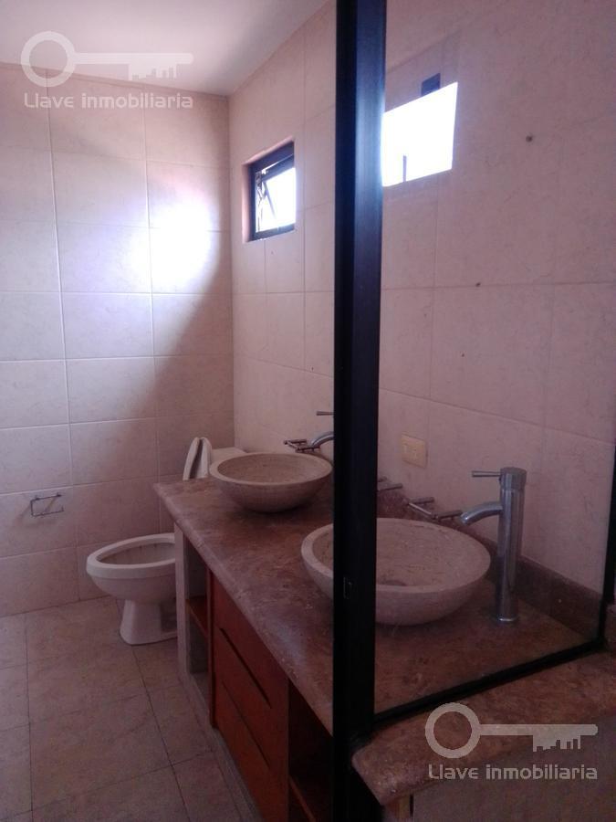 Foto Casa en Renta en  Petrolera,  Coatzacoalcos  Casa en Renta Colonia Petrolera Coatzacoalcos