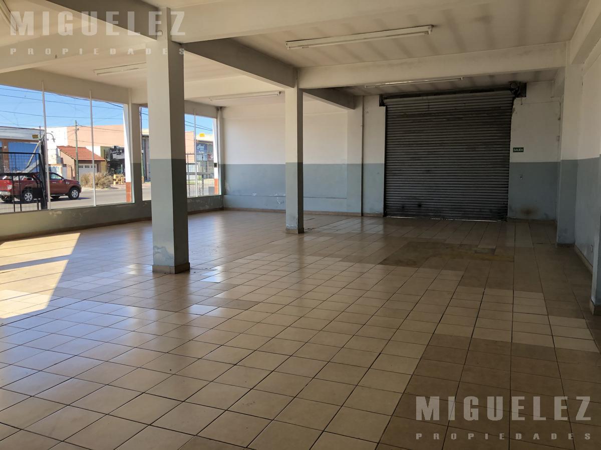 Foto Local en Alquiler en  Temperley,  Lomas De Zamora  EVA PERON 1502