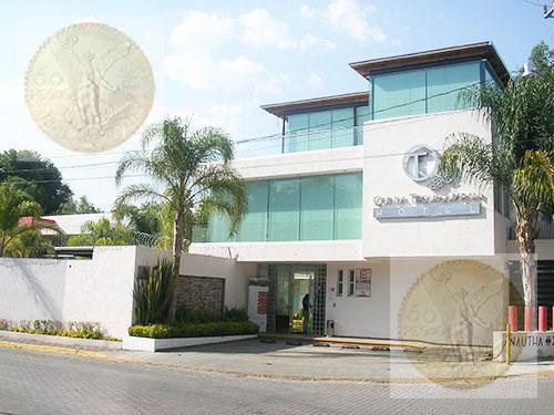 Foto Hotel en Venta |  en  Tequisquiapan Centro,  Tequisquiapan  Precioso hotel categoría especial