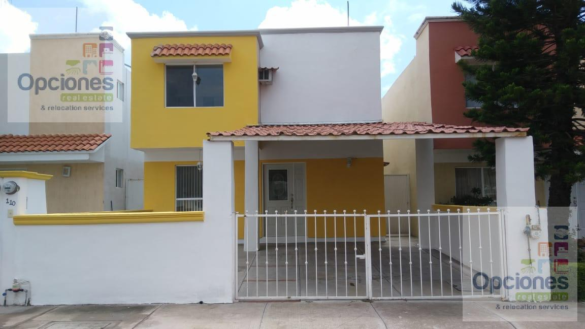 Foto Casa en condominio en Venta en  Fraccionamiento Quintas Campestre,  Salamanca  Fracc. Quinta Campestre