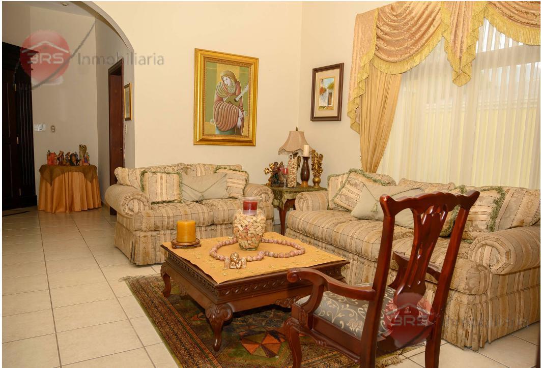 Foto Casa en Venta en  Los Alamos,  San Pedro Sula  ¡Casa en venta Residencial Los Alamos!