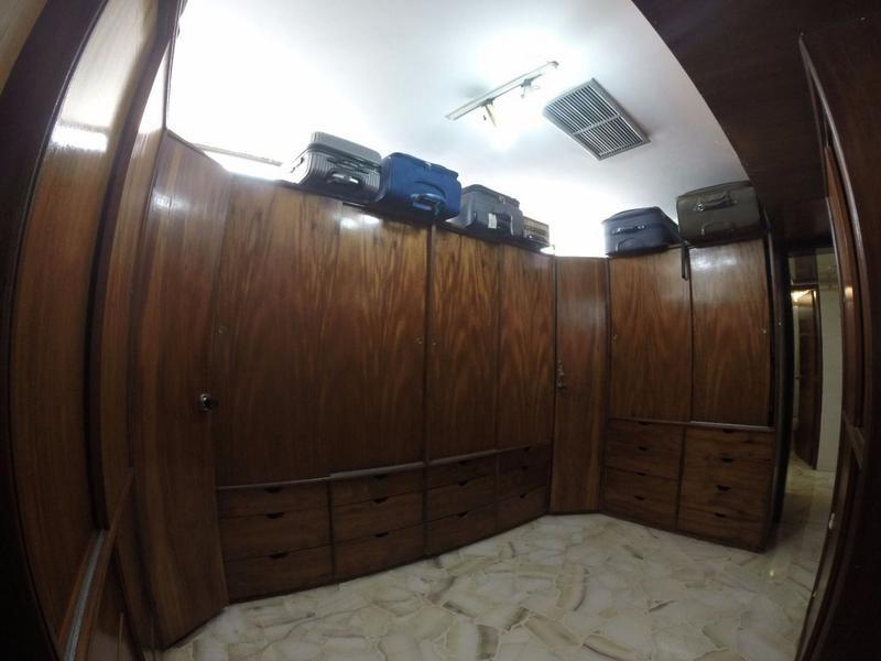 Foto Casa en Venta en  Norte de Guayaquil,  Guayaquil  VENTA DE VILLA ESPECTACULAR LOMAS DE URDESA