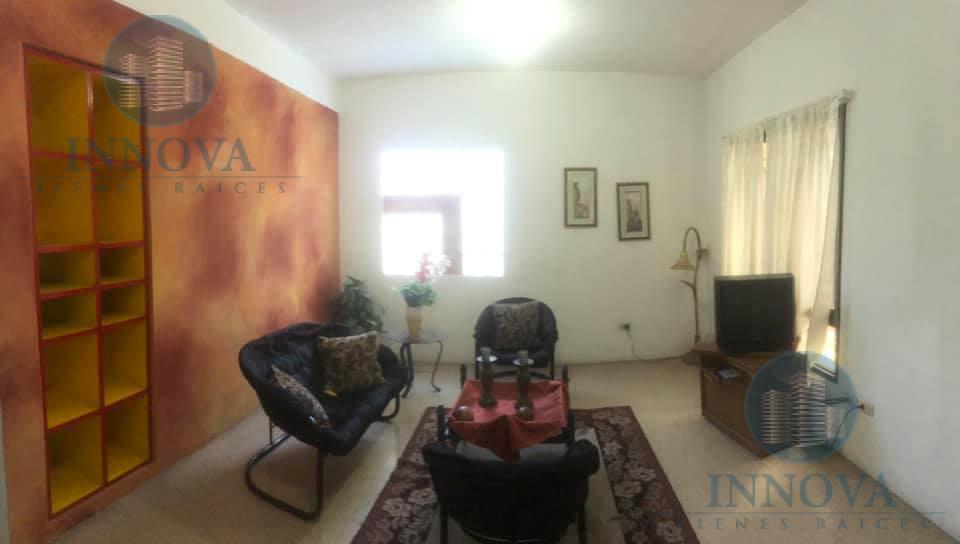Foto Departamento en Renta en  Miramontes,  Tegucigalpa  Amueblado Apartamento 1 Habitación Col. Miramontes Tegucigalpa