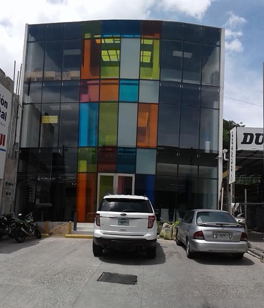 Foto Local en Renta en  Florencia norte,  Distrito Central  Local En Renta Col. Florencia Norte Frente Al Mall Multiplica Tegucigalpa