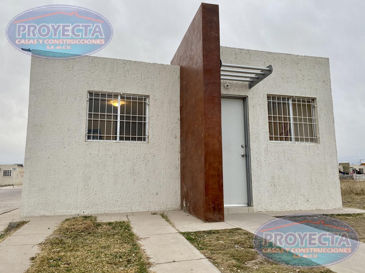 Foto Casa en Venta en  Colibrí,  Durango  CASA ECONOMICA CON LA MEJOR CALIDAD EN CONSTRUCCION