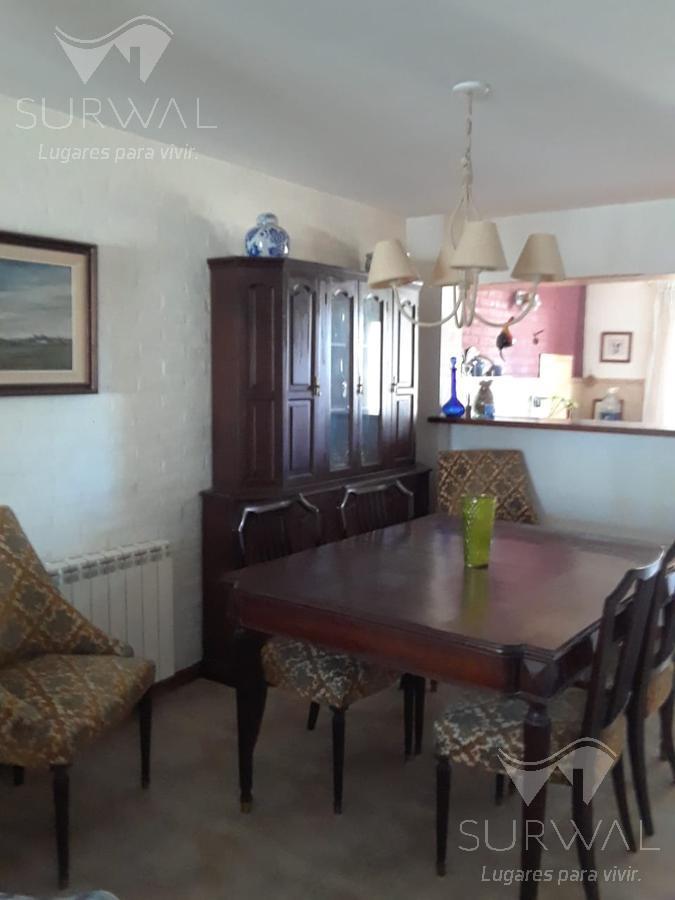 Foto Casa en Venta en  Puerto Madryn,  Biedma  Saavedra 81