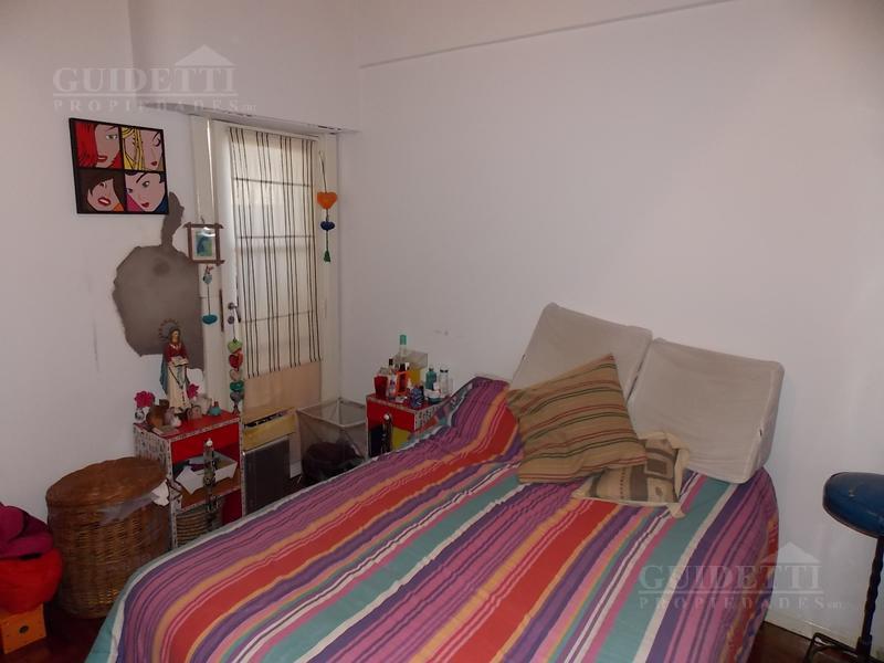 Foto Departamento en Venta en  Saavedra ,  Capital Federal  ROQUE PEREZ al 3600