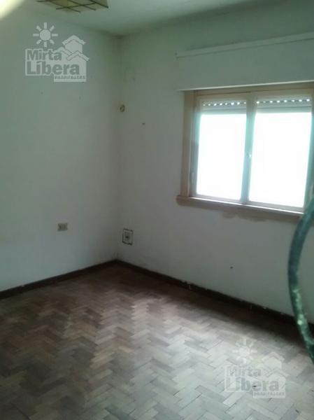 Foto Departamento en Venta en  La Plata,  La Plata  Calle 62 entre 135 y 136