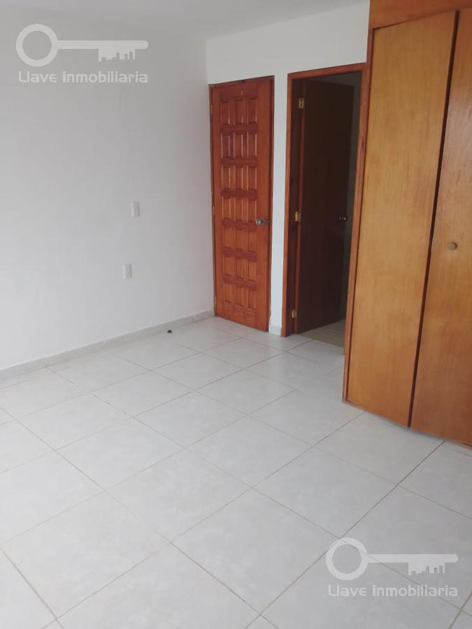Foto Departamento en Renta en  Puerto México,  Coatzacoalcos  Departamento en Renta, Francisco Villa, Col.  Puerto México