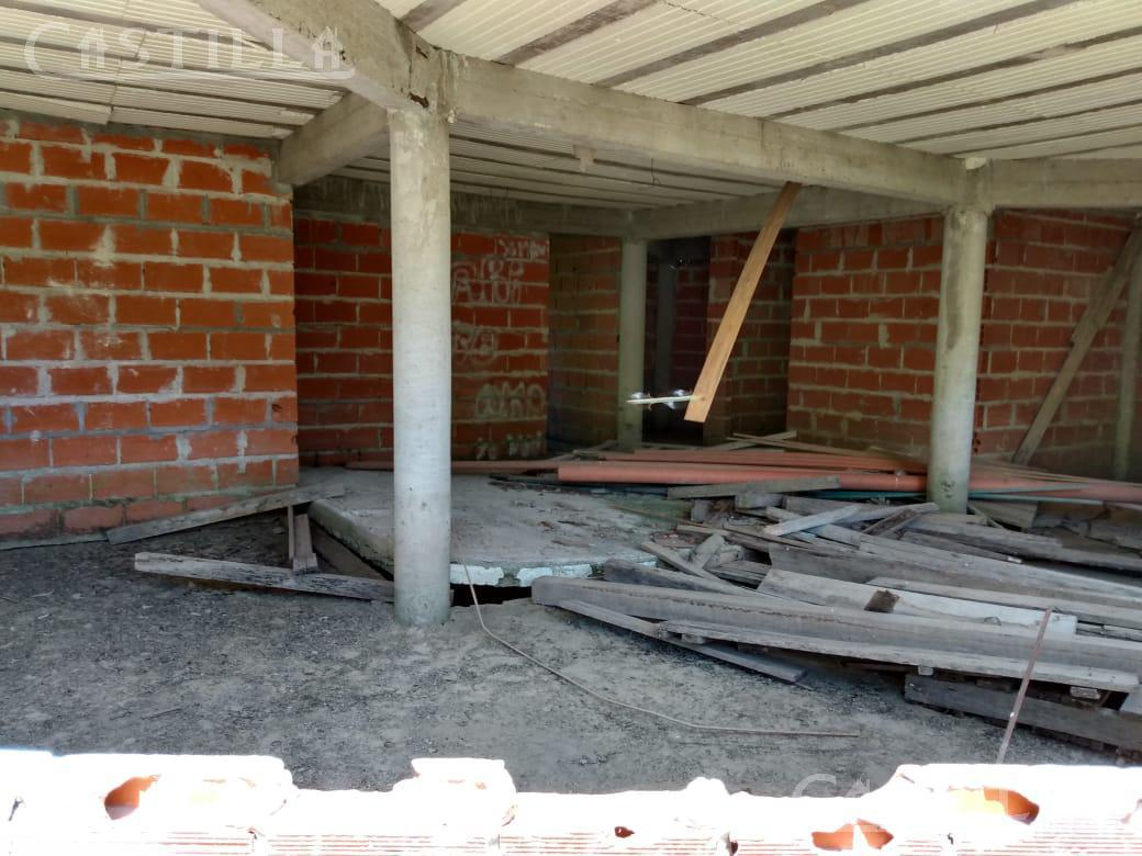Foto Casa en Venta en  Carapachay,  Zona Delta Tigre  Carapachay al 100