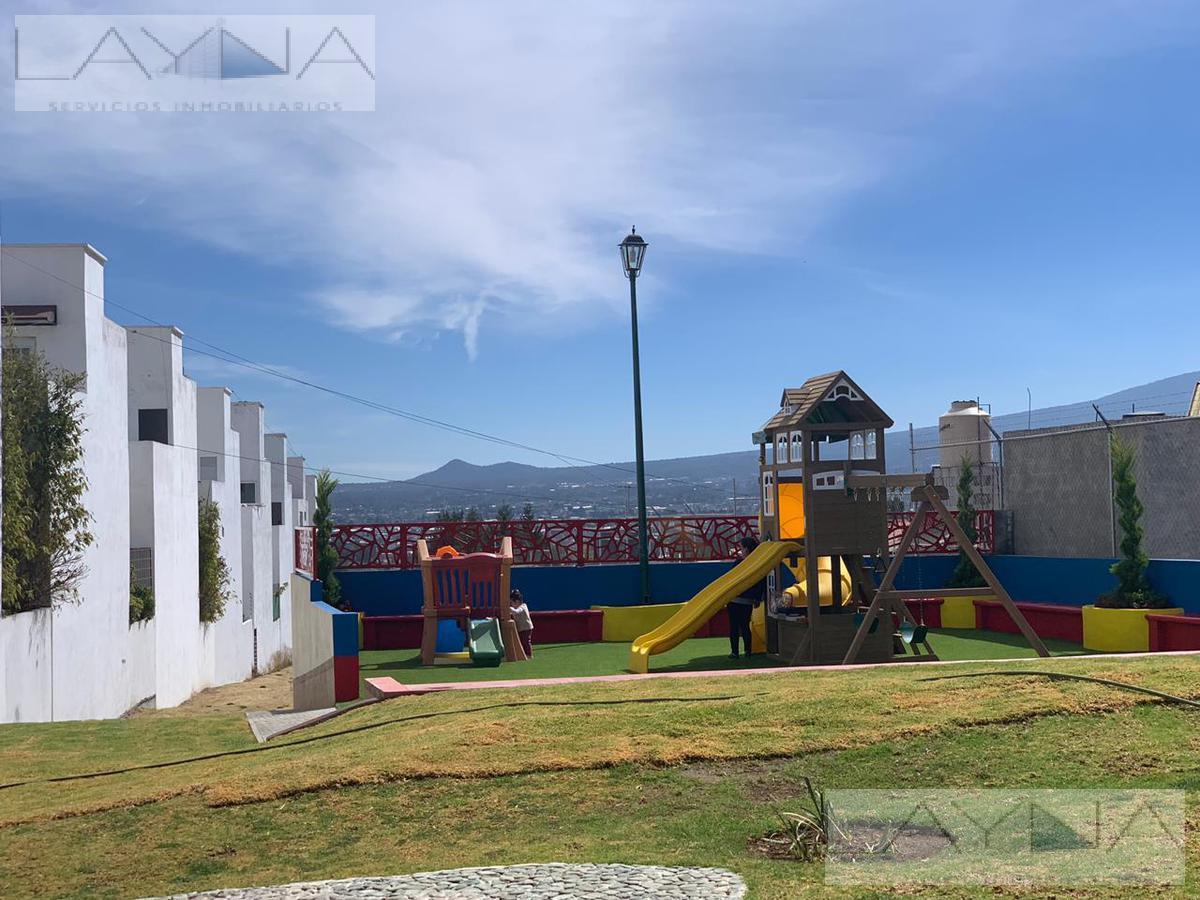Foto Casa en Venta en  Tlaxcala ,  Tlaxcala      Calle Sauces 13, Atempan, Tlaxcala, C.P. 90010