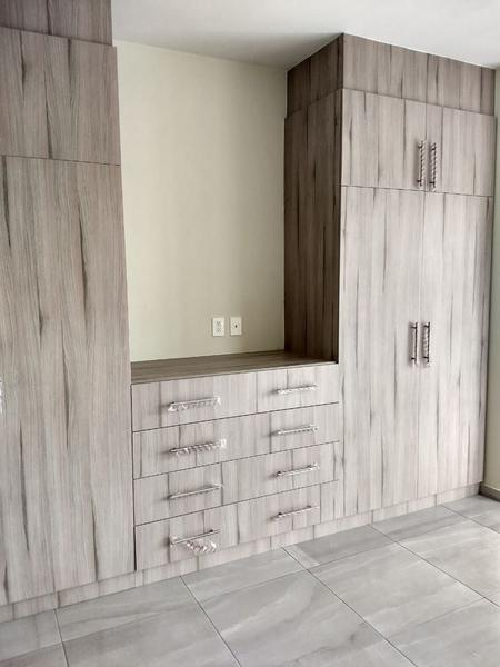 Residencial Cumbres Apartment for Rent scene image 13