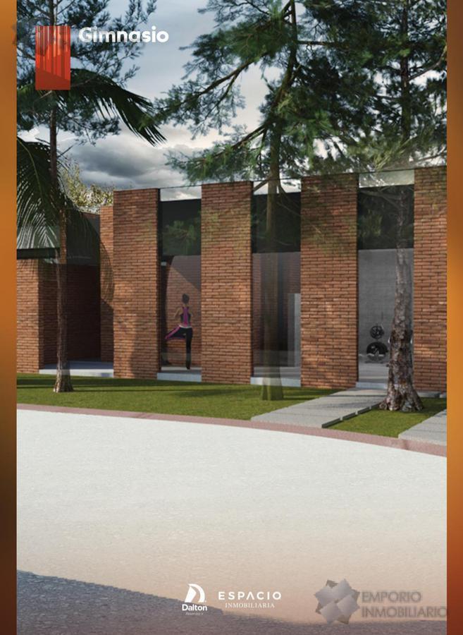Foto Casa en Venta en  El Fortín,  Zapopan  Casa Venta Estancia Bosques $2,330,017 A385 E1