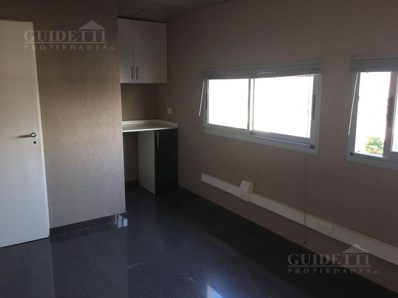 Foto Oficina en Alquiler en  Saavedra ,  Capital Federal  Ramallo al 3100