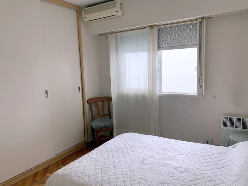 Foto Departamento en Venta en  Palermo ,  Capital Federal  PARAGUAY al 4400