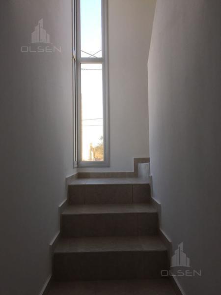 Foto Casa en Venta en  Lomas de Chateau,  Cordoba Capital  Oportunidad! Lomas de Chateau - 2 DOR - A Estrenar!