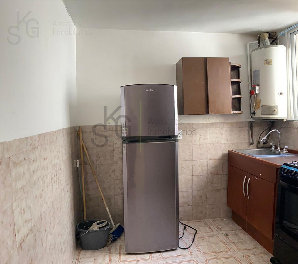 Foto Departamento en Renta en  Polanco,  Miguel Hidalgo  SKG Renta departamento en Sofocles, Polanco, 60m2 de superficie