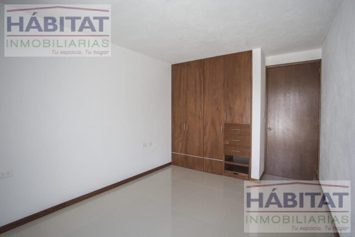 Foto Casa en Venta en  Barrio Jesús Tlatempa,  San Pedro Cholula  CASA EN VENTA EN FRACCIONAMIENTO, PUEBLA