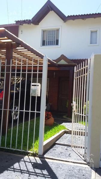 Foto PH en Venta en  Adrogue,  Almirante Brown  Ituzaingo 45