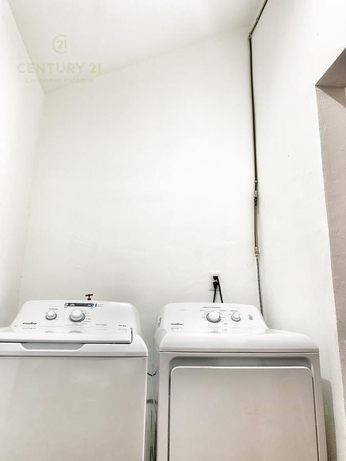 Marsella Casa for Venta scene image 5