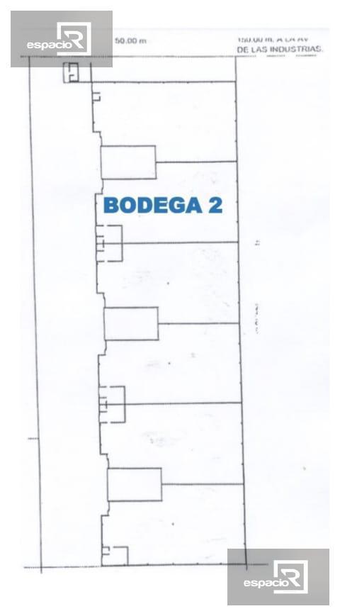 Foto Bodega Industrial en Renta en  Nombre de Dios,  Chihuahua  BODEGAS EN RENTA CHIHUAHUA EN COMPLEJO SOBRE CALLE ZARAGOZA