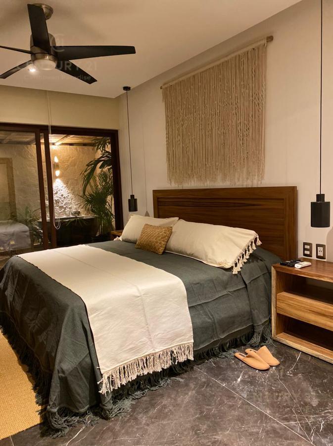 Region 15 Kukulcan Apartment for Sale scene image 25