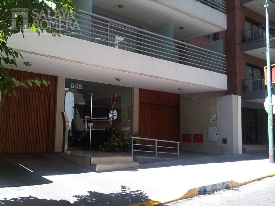 Foto Departamento en Alquiler en  Olivos,  Vicente Lopez  Sturiza al 600