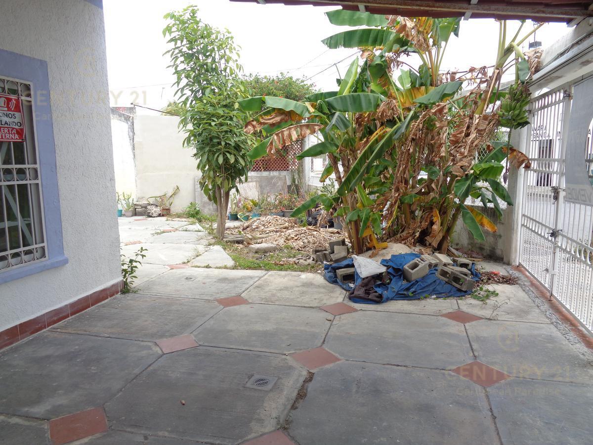 Región 507 House for Sale scene image 20