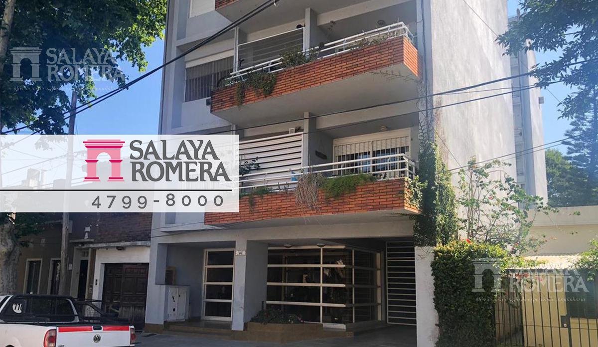 Foto Departamento en Venta en  Olivos-Maipu/Uzal,  Olivos  Garay al 2800