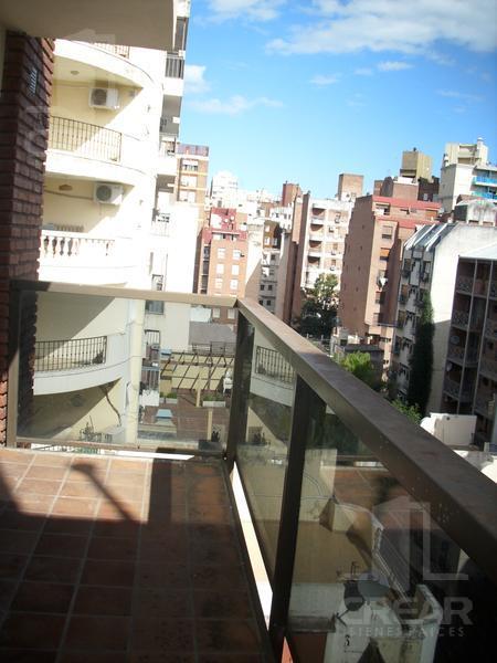 Foto Departamento en Venta en  Nueva Cordoba,  Cordoba Capital  Pje. Hilario Fernández 15 7º C