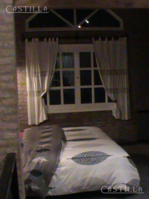 Foto Casa en Venta | Alquiler en  Aranzazu,  Countries/B.Cerrado (Escobar)  Barrio Golf