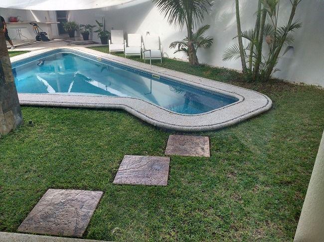 Cancún Casa for Venta scene image 5