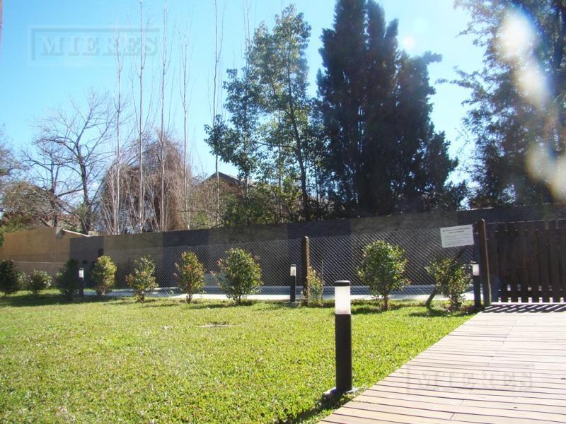Departamento en venta en Boulevard Reconquista