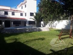 Foto Hotel en Venta en  Alfredo V Bonfil,  Cancún  Hotel en Venta en Cancun/Bonfil
