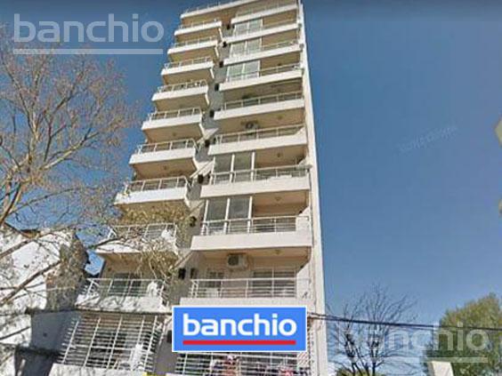 San Luis al 3100, Santa Fe. Venta de Departamentos - Banchio Propiedades. Inmobiliaria en Rosario