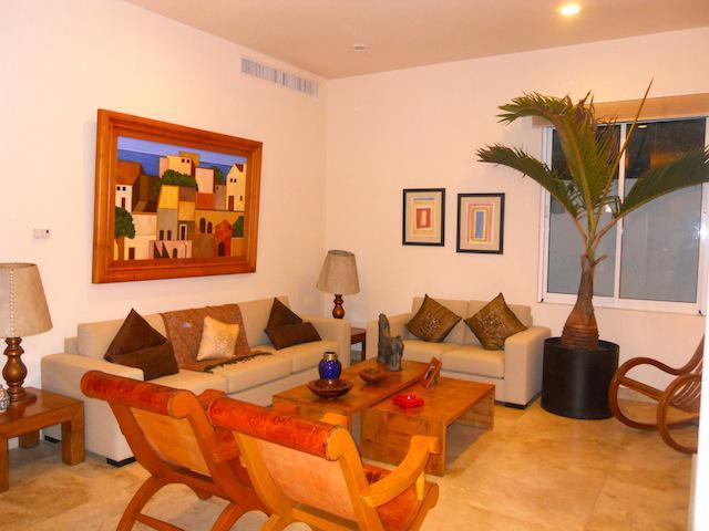 Quintana Roo PH for Venta scene image 9