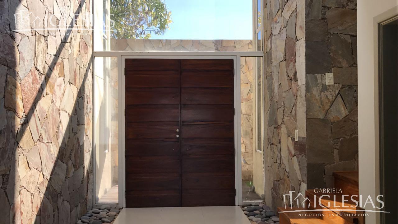 Casa en Venta en Santa Clara a Venta - u$s 739.000