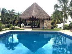 Foto Casa en Renta en  Playa del Carmen ,  Quintana Roo  Casas en Renta en Playa del Carmen
