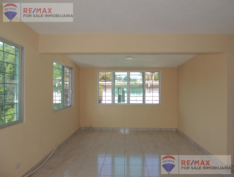 Foto Departamento en Venta en  Unidad habitacional Los Sabinos,  Temixco  Venta de departamento en Lomas de Cuernavaca…Clave 2987