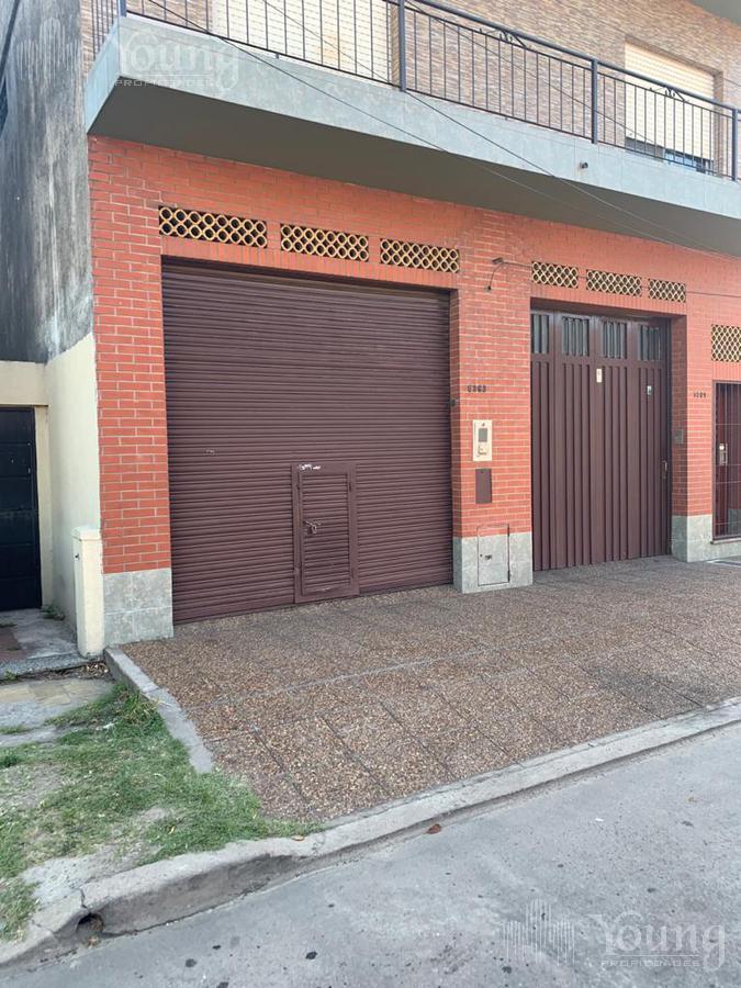 Foto Galpón en Alquiler en  Villa Dominico,  Avellaneda  Arredondo al 5300