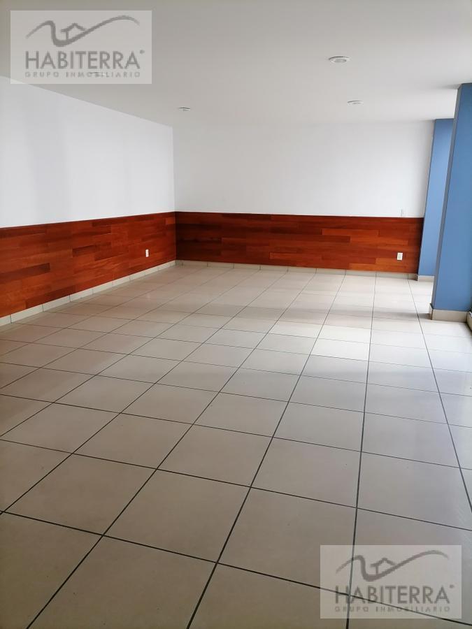 Foto Departamento en Renta en  Del Valle,  Benito Juárez  COL. DEL VALLE  EN ADOLFO PRIETO