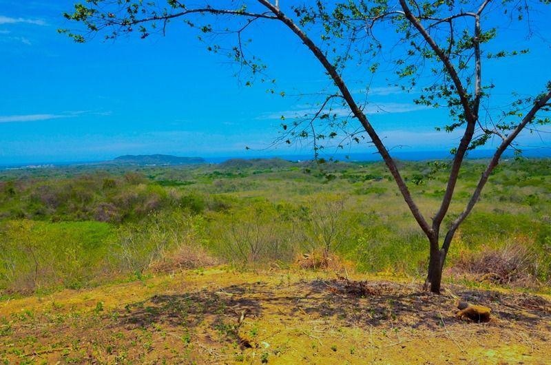 Foto Terreno en Venta en  Ejido Higuera Blanca,  Bahía de Banderas  Ejido Higuera Blanca
