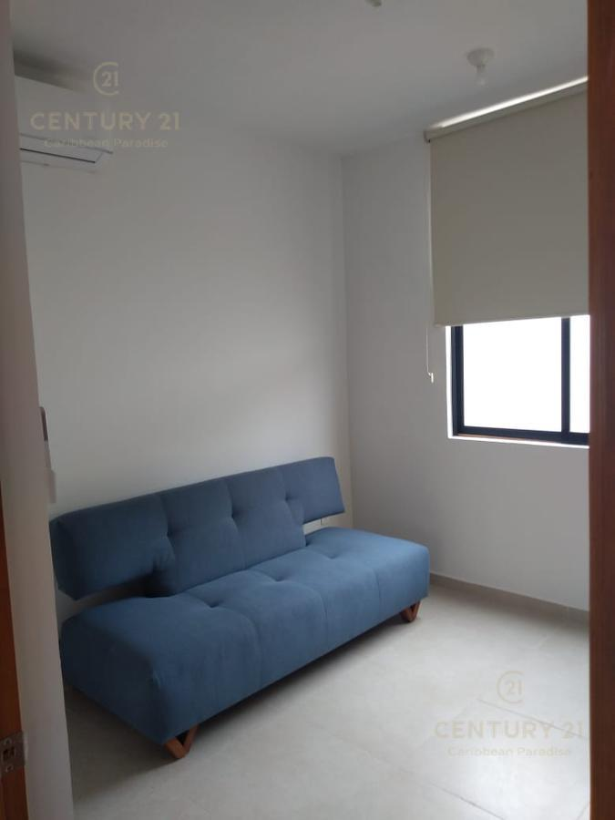 Fraccionamiento Paraíso Playa House for Rent scene image 5