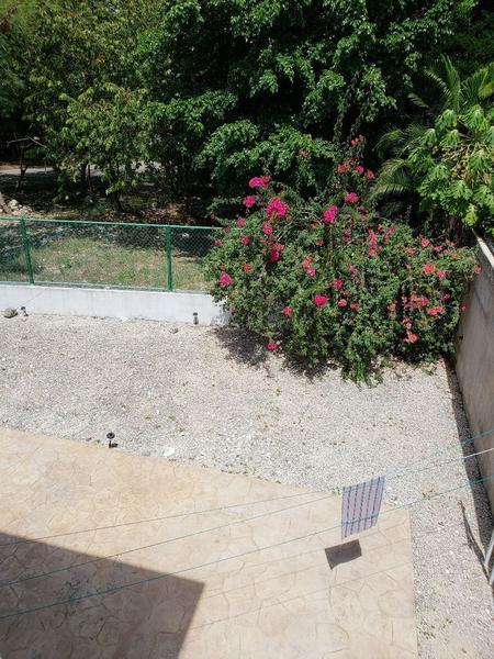 Foto Departamento en Renta en  Solidaridad,  Playa del Carmen  Departamento Playacar