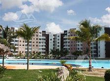 Foto Departamento en Renta en  Polígono Sur,  Cancún  Polígono Sur