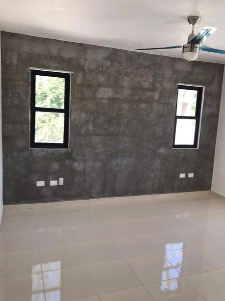 Foto Casa en Venta en  Tulum Centro,  Tulum  RESIDENCIA EN VENTA EN TULUM, Q ROO