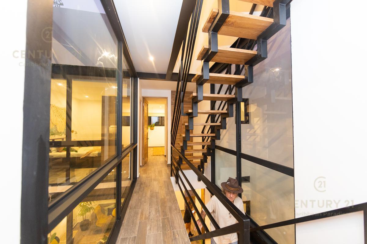 Tulum Casa for Venta scene image 31