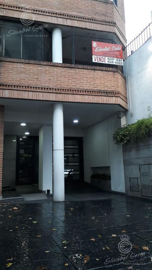 Foto Departamento en Venta en  Lanús Oeste,  Lanús  Velez Sarsfield al 2700